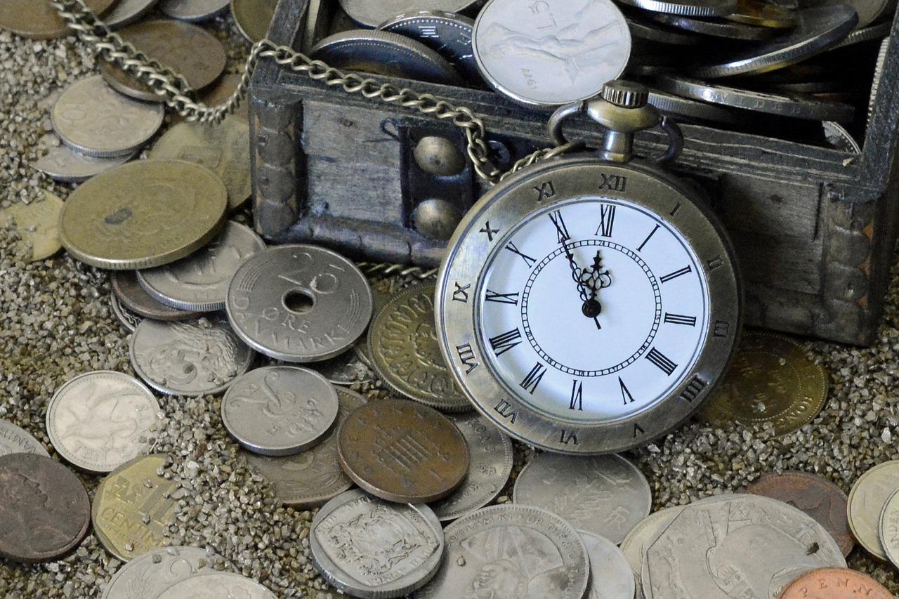 一人暮らしのお金の管理を簡単にするのにオススメの方法