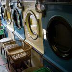 洗濯物が乾かない…( ;∀;) ので衣類乾燥機を検討してみた