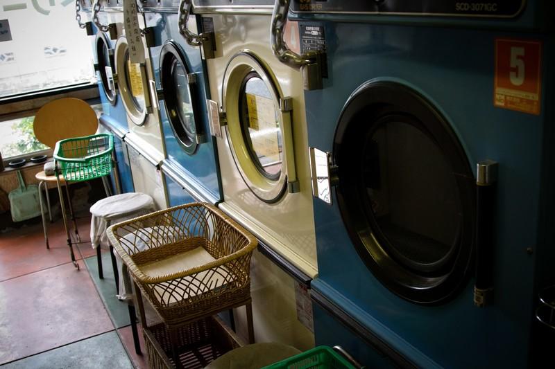 洗濯物が乾かない...( ;∀;) ので衣類乾燥機を検討してみた