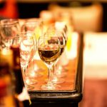 「図解 ワイン一年生」 であなたもワインの友達 (!?) に!!