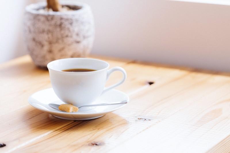 「ネスカフェ バリスタ」 詰め替え簡単、価格も安心、種類も豊富な本格コーヒーを楽しもう