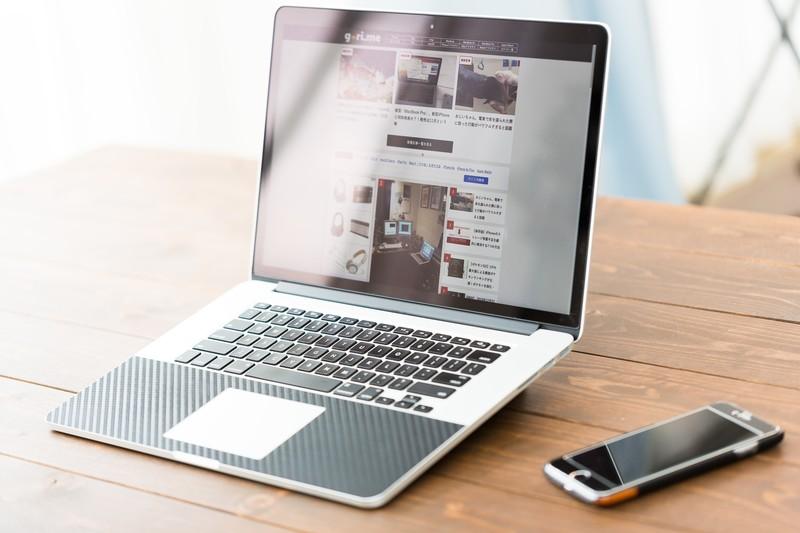 もう「繋がらない」「遅い」とはオサラバ!! 安くて使えるポケットWiFi「NEXT mobile」