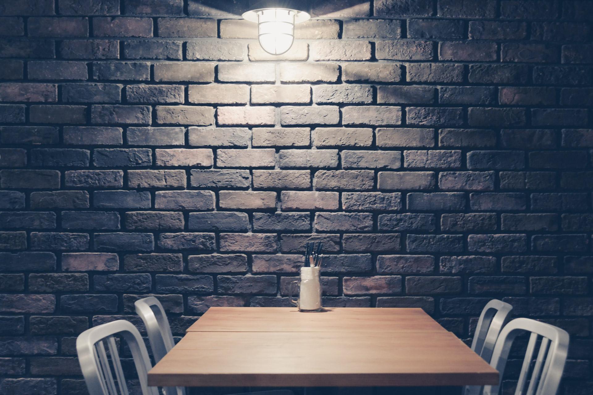 キングジム「かたづけマス」で勉強机やキッチンの引き出しをスッキリ整理整頓しよう!!