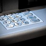 キャッシュレス化の最前線を探求する⑤ LINE Payでできることが多すぎてやばい!! Part 1