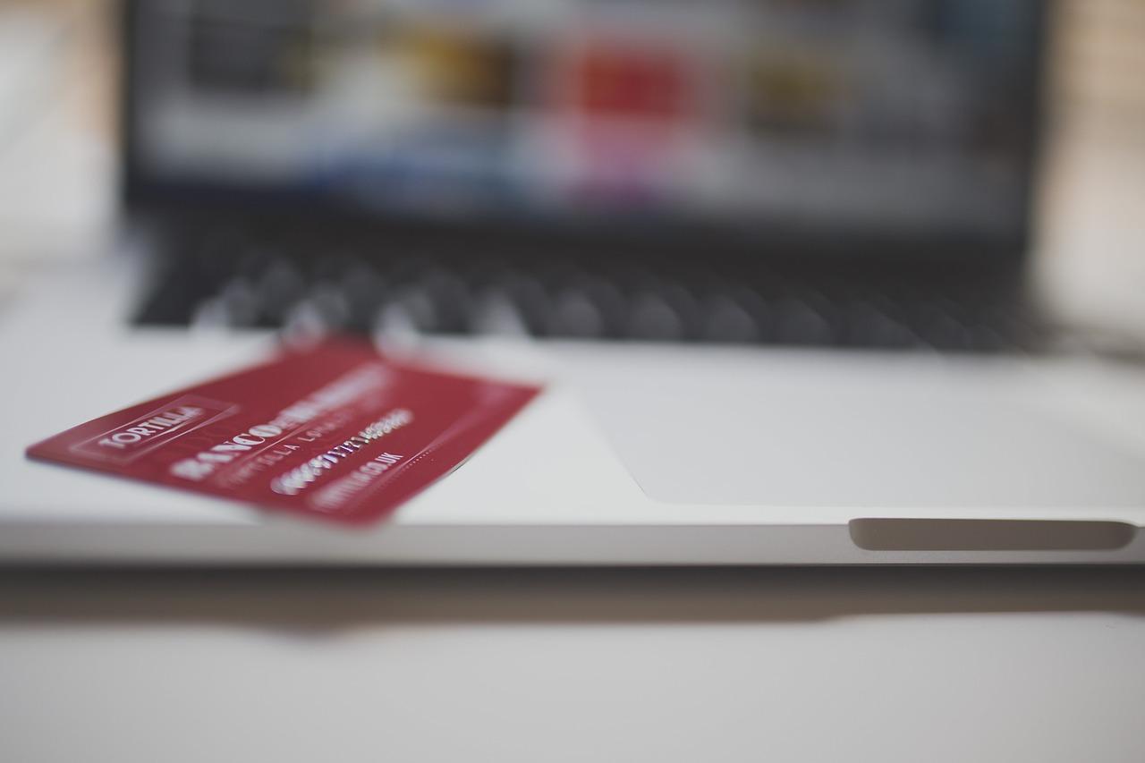 キャッシュレス化の最前線を探求する⑧ 還元率3.2%のカード決済が存在する!?「リクルート+Kyash」