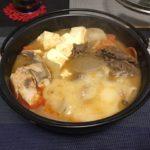 【自炊】簡単楽ラク&食費を浮かす&おいしい「毎日鍋」を提案します!