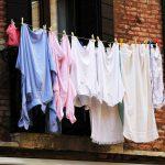 【洗濯が面倒くさい!!】そんな人に必見の簡単楽ラク時短術を紹介!! これで洗濯なんて楽勝だ!!