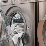 面倒な家事、例えば掃除・洗濯・料理・お金の管理etc をできる限り簡単に!!