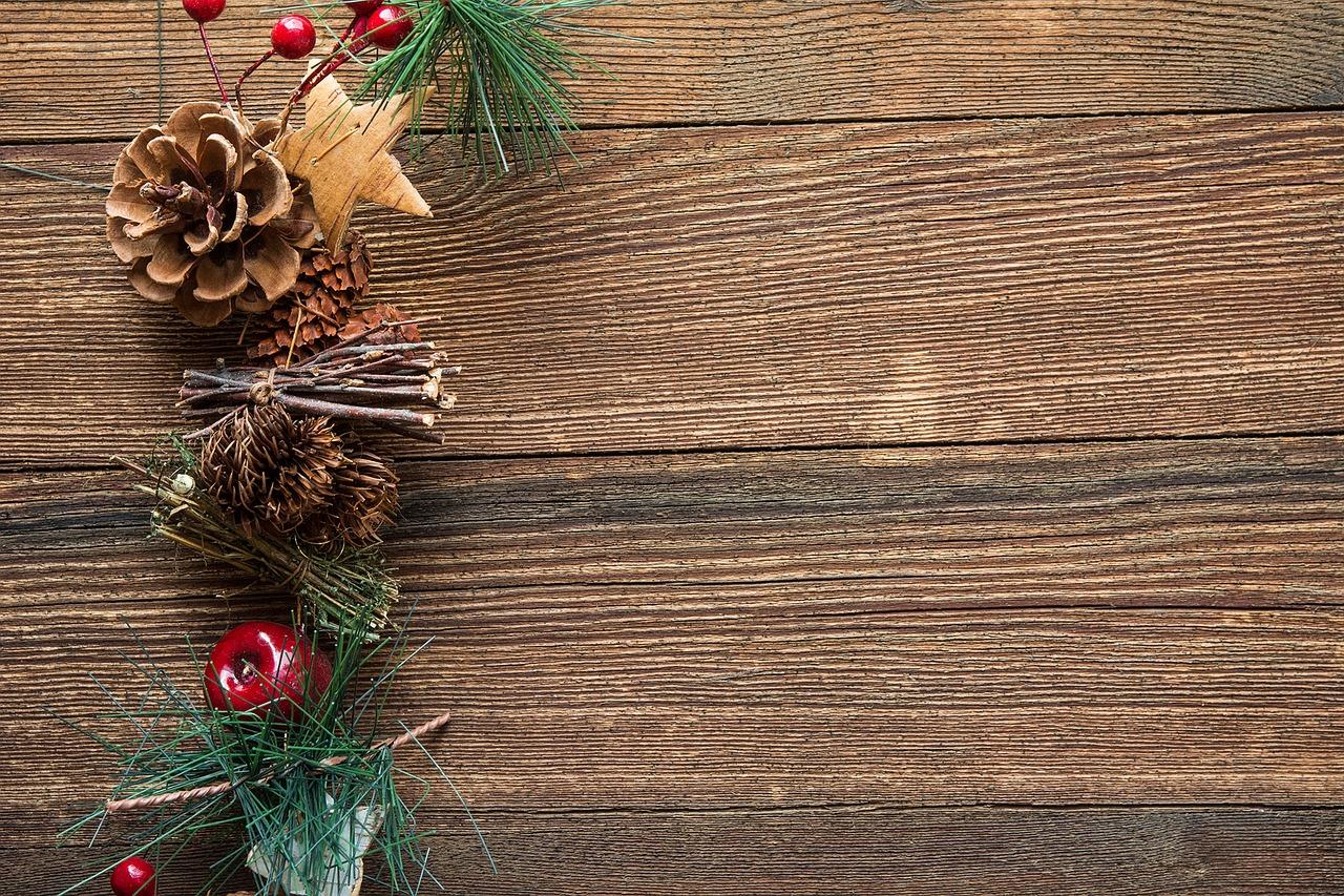 木製デザイン雑貨 Hacoa の魅力! お祝い&記念日のプレゼントに最適