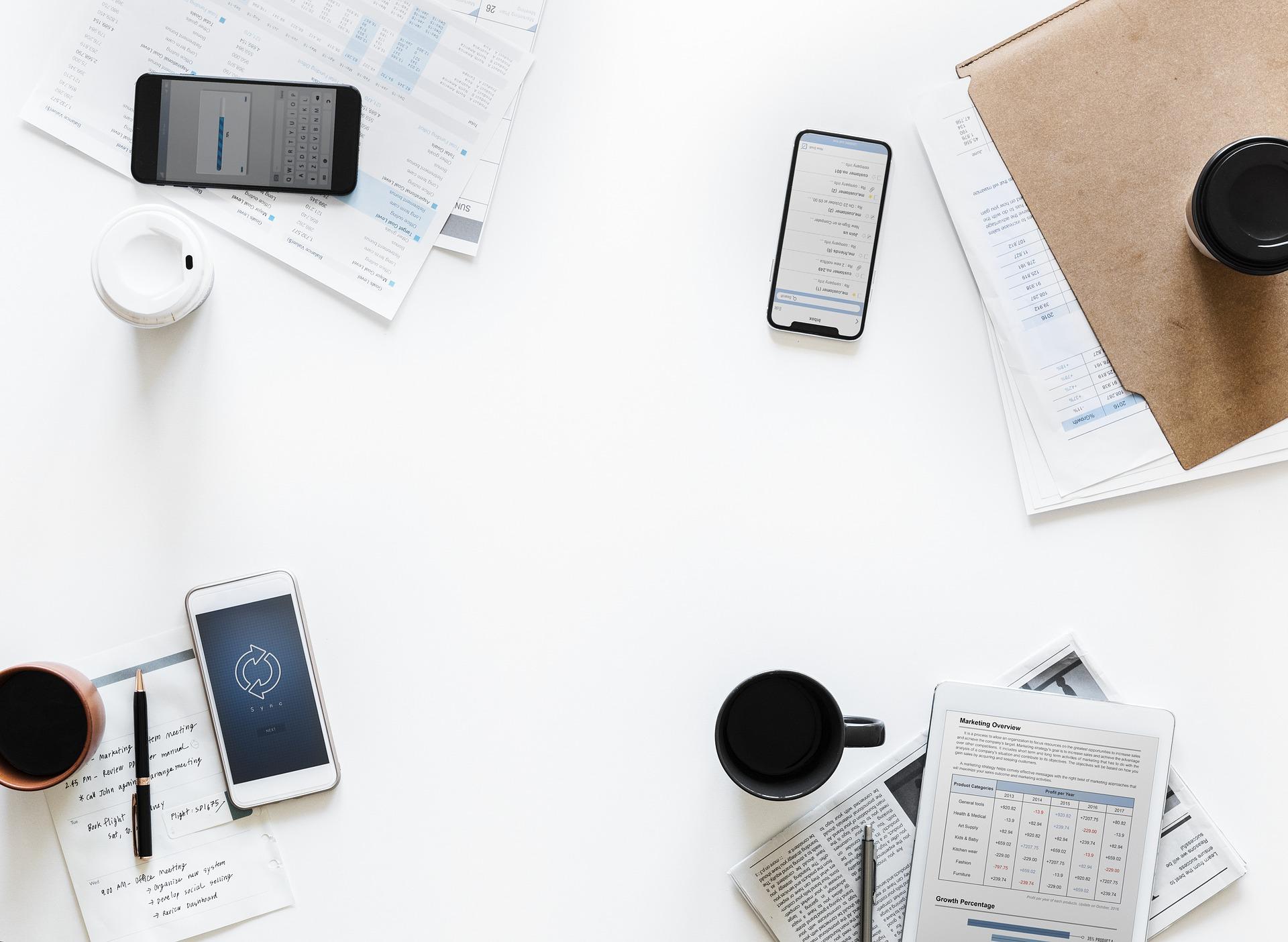 ブログのネタに何を書く? ブログとは日記である アクセス数や収入だけがブログではない
