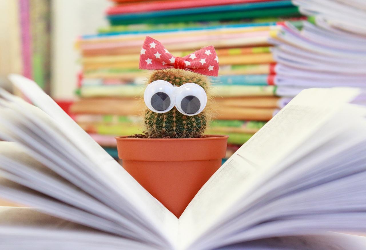 ほげにしさんのゾラサーチとは何? 青空文庫の本を著者名と読了時間から検索!!