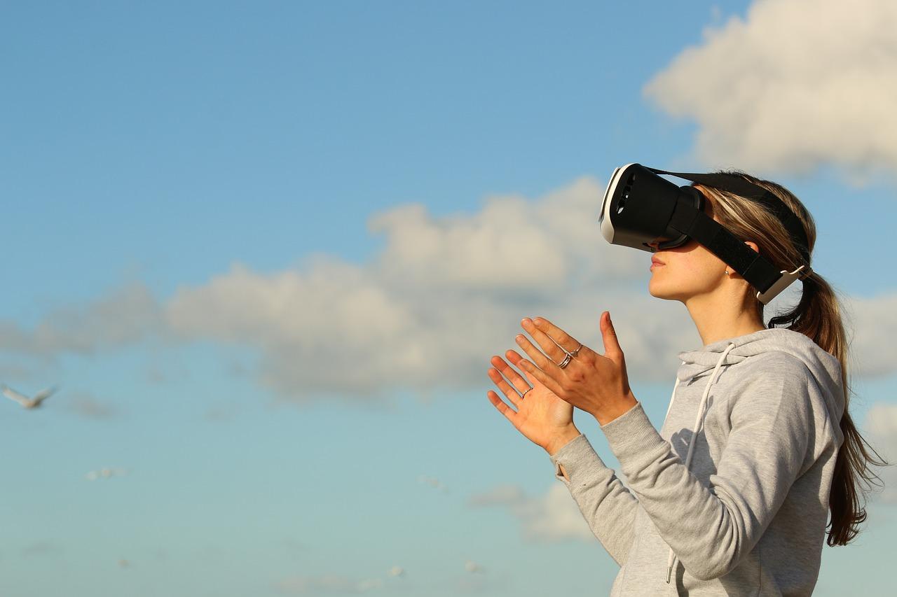 Oculus Questでフルボディトラッキング(フルトラッキング)は可能? VRChatで使いたい!!