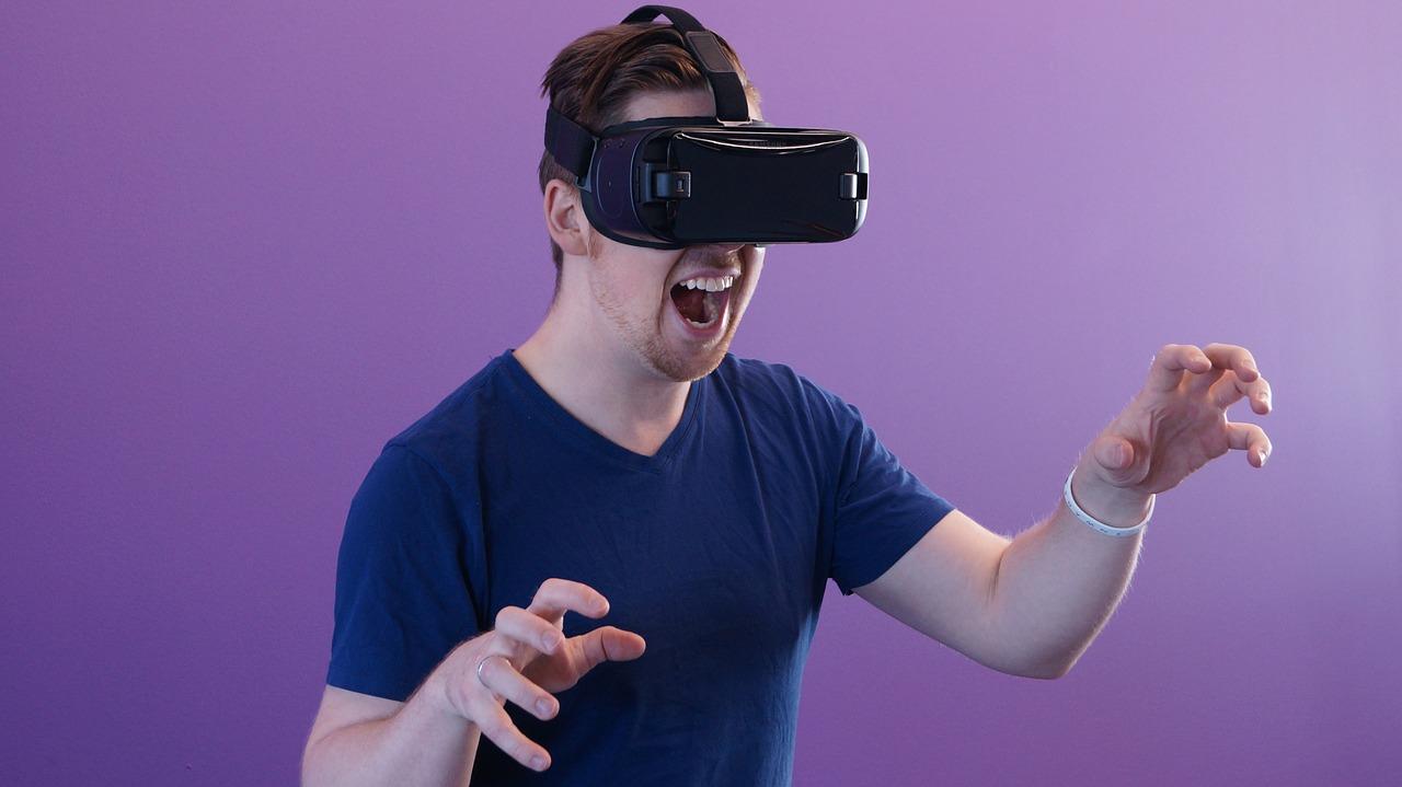 Oculus Quest(オキュラスクエスト)はVRカノジョ等SteamVRゲームに対応?