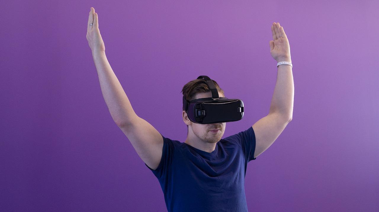 Oculus Go/Quest/Rift ゴーグルのレンズ汚れ・指紋・曇りをきれいに掃除するグッズ
