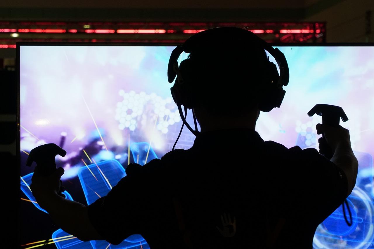 Oculus Go/QuestでAmazon「Prime Video VR」対応!? 日本国内でのリリース日は?