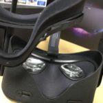 Oculus Quest 運動不足解消になるゲーム!! 汗だくの対策をして汚れを防止せよ!!