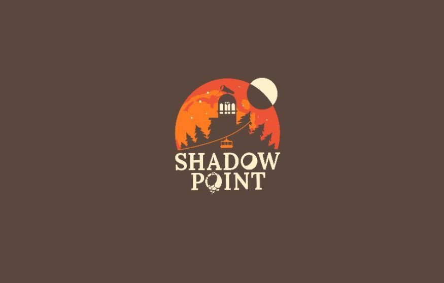 Oculus Quest 「ShadowPoint」攻略① 導入部分からシャドーポイント&宮殿内部へ