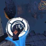 """The Wizards""も面白い!! Oculus Questゲーム発掘!! 日本語字幕対応済!!"