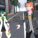 遊び方分かってる? 東京クロノス Oculus Quest版発売!! 購入以外の選択肢ある?