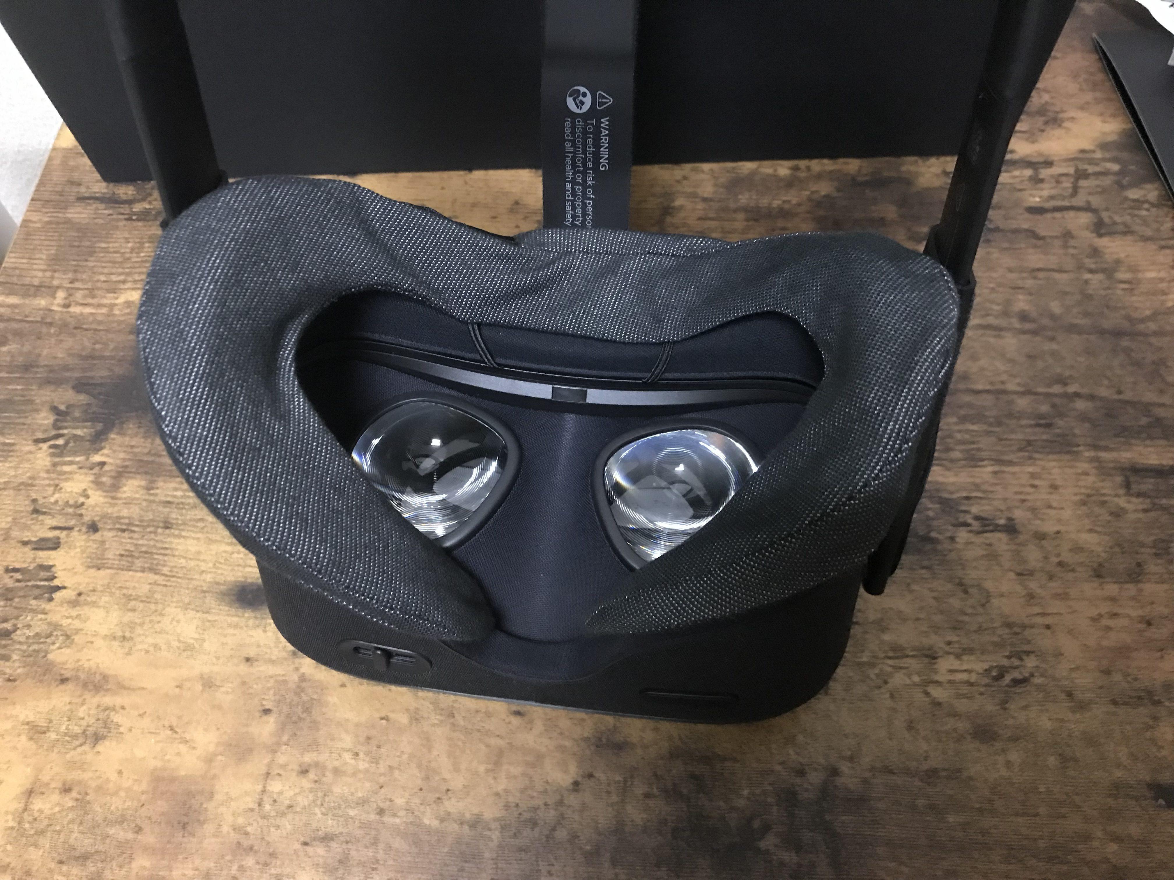 Oculus Questの面白いアクションゲームソフト教えます!!
